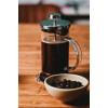 Заварочные чайники, кофеварки, френч-прессы