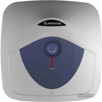 Ariston ABS BLU EVO RS 10U