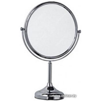 Косметическое зеркало FRAP F6206