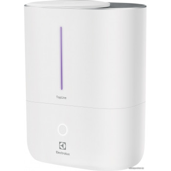 Electrolux EHU-5015D (белый)
