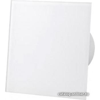 Вытяжная и приточная вентиляция airRoxy dRim 100DTS-C161