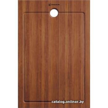 Omoikiri CB-03-WOOD-S 4999008