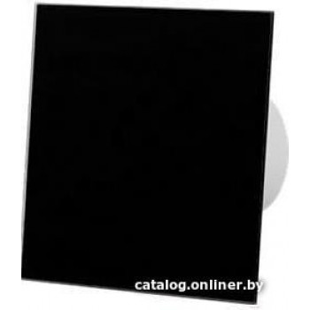 Вентиляционная решетка airRoxy dRim C300-C172