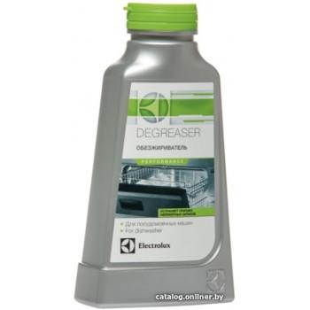 Electrolux E6DMH104