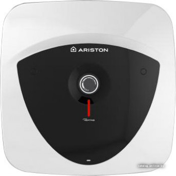 Ariston ABS Andris Lux 10 OR