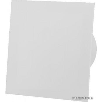 Вентиляционная решетка airRoxy dRim C300-C161