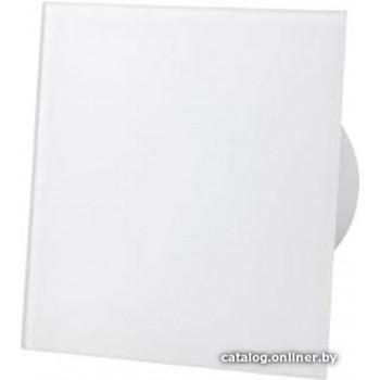 Вытяжная и приточная вентиляция airRoxy dRim 100DTS-C170