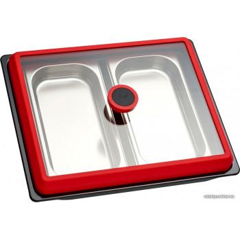 Форма для выпечки, противни TEKA MultiCook 41599012