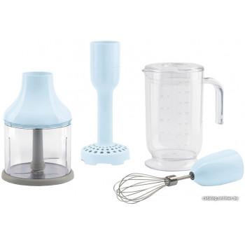 Аксессуар для кухонной техники Smeg HBAC01PB