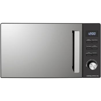 Микроволновая печь BEKO MGF20210B