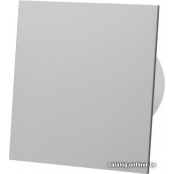 Вентиляционная решетка airRoxy dRim C300-C164