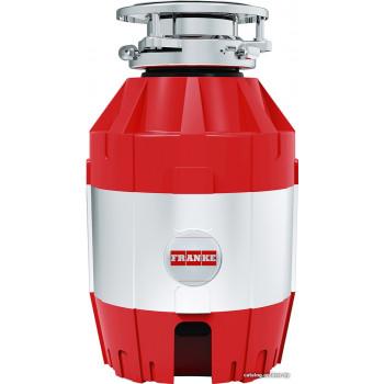 Измельчитель пищевых отходов Franke Turbo Elite TE-50 134.0535.229
