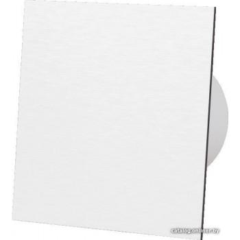 Вентиляционная решетка airRoxy dRim C300-C168