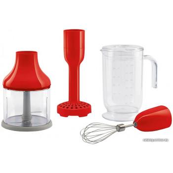 Аксессуар для кухонной техники Smeg HBAC01RD