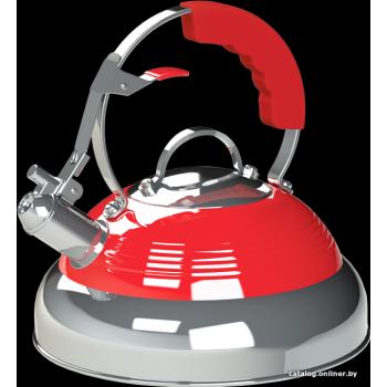 Чайник MAUNFELD MRK-119R
