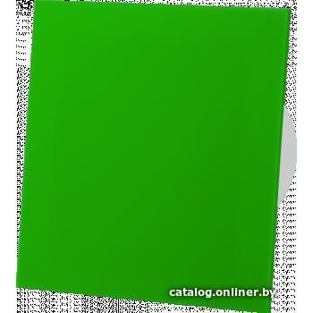 Вентиляционная решетка airRoxy dRim C300-C167