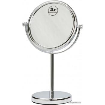 Косметическое зеркало Bemeta Rawell 112201232