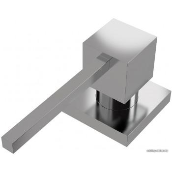 Aquasanita DQ-001 (хром)