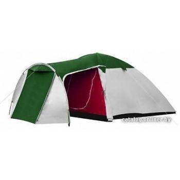 Acamper Monsun 3 (зеленый)