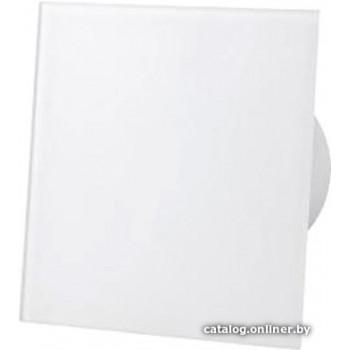 Вытяжная и приточная вентиляция airRoxy dRim 100DTS-C171