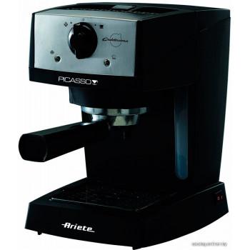 Кофеварка и кофемашина Ariete Picasso Cialdissima (1366)