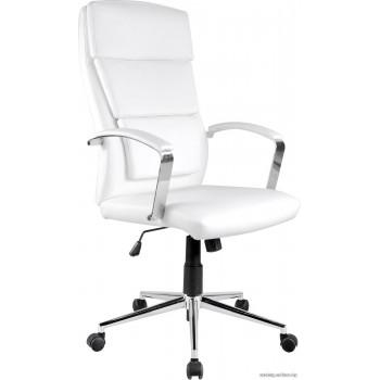 Офисное кресло/стул Halmar Aurelius