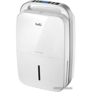 Ballu BD30MN (белый)