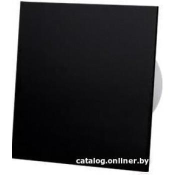 Вентиляционная решетка airRoxy dRim C300-C162