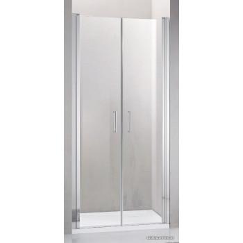 Adema Nap Duo-100 (прозрачное стекло)