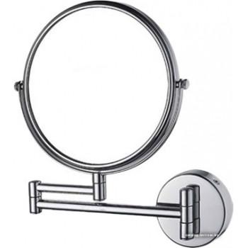 Косметическое зеркало Ledeme L6106