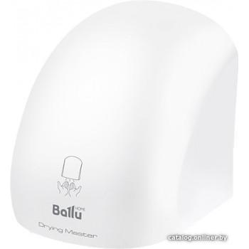Ballu BAHD-2000DM (белый)