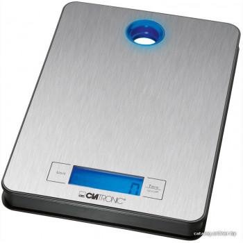 Кухонные весы Clatronic KW 3412 (271 680)