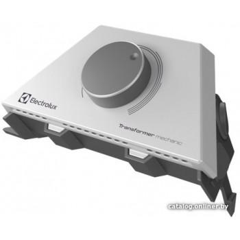 Electrolux Transformer Mechanic ECH/TUM3