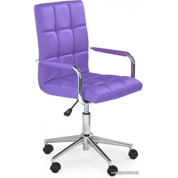 Halmar GONZO 2 (фиолетовый)