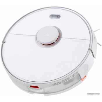 Roborock S5 Max (белый)