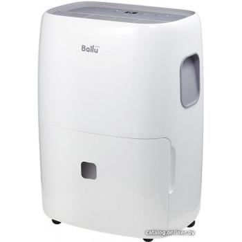 Ballu BD70T