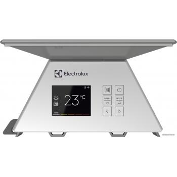 Electrolux Transformer Electronic 3.0