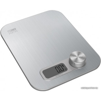 Кухонные весы CASO Kitchen Energy