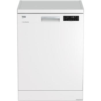 Посудомоечная машина BEKO DFN26422W