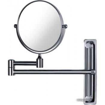 Косметическое зеркало Ledeme L6306