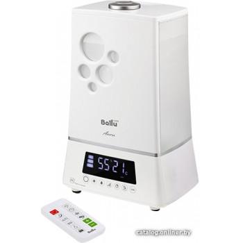 Ballu UHB-1100 (белый)