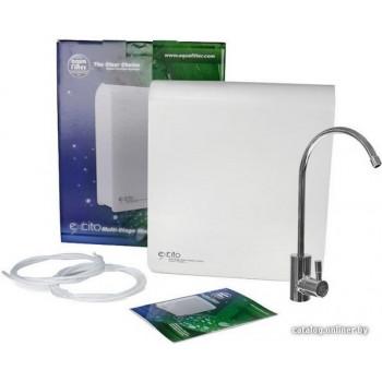 Фильтр/система для очистки воды Aquafilter Excito-ST