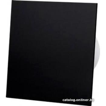 Вытяжная и приточная вентиляция airRoxy dRim 100DTS-C162