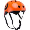 Спортивные шлемы