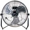 Вентиляторы и охладители воздуха